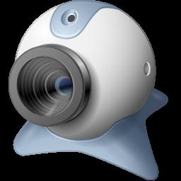 Geld Verdienen Mit Webcam